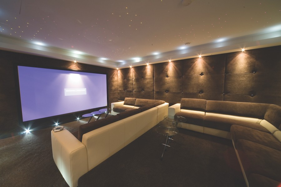 SIMAUT_June_Blog1_HomeTheaterSystem_PittsburghPA_PHOTO