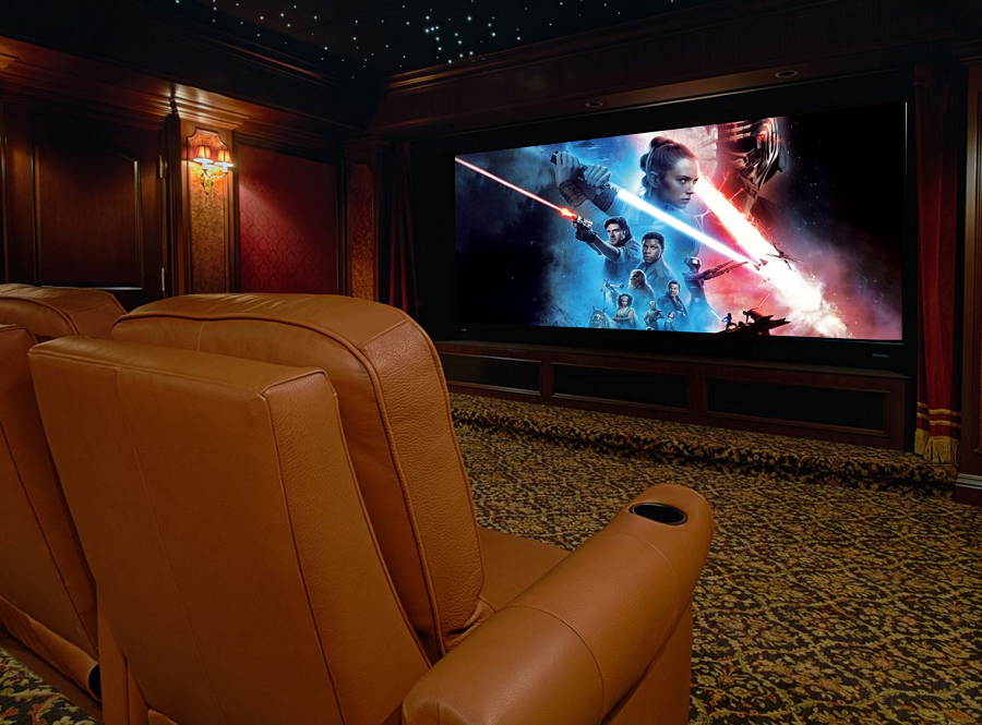 SIMAUT_August-blog-2_home-theater-systems-pittsburgh-pa_PHOTO