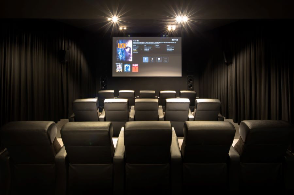 4-benefits-of-investing-in-a-home-theater-installation
